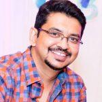 Vivek Cheriyan