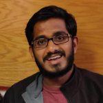 Ashish Koshy Mathew