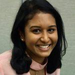 Shweta Sujit